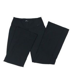 Nike Legend Work Out Pants